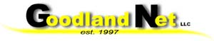 GoodlandNet Header